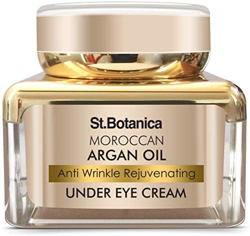 Best Eye Creams India