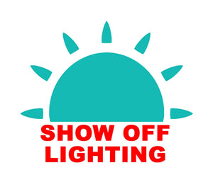 Show Off Lighting Inc.
