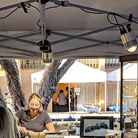 quick-setup-led-craft-show-tent-lighting