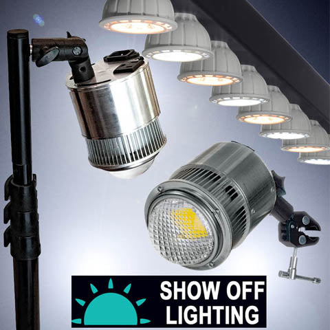 top-selling-led-trade-show-lights-by-show-off-lighting