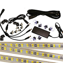 Load image into Gallery viewer, Beautiful LED showcase light strips for Arizona Case
