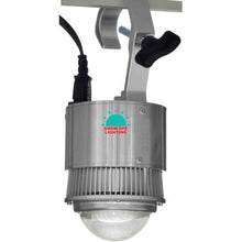 Load image into Gallery viewer, 60w or 90w sparkling LED pipe and drape lighting