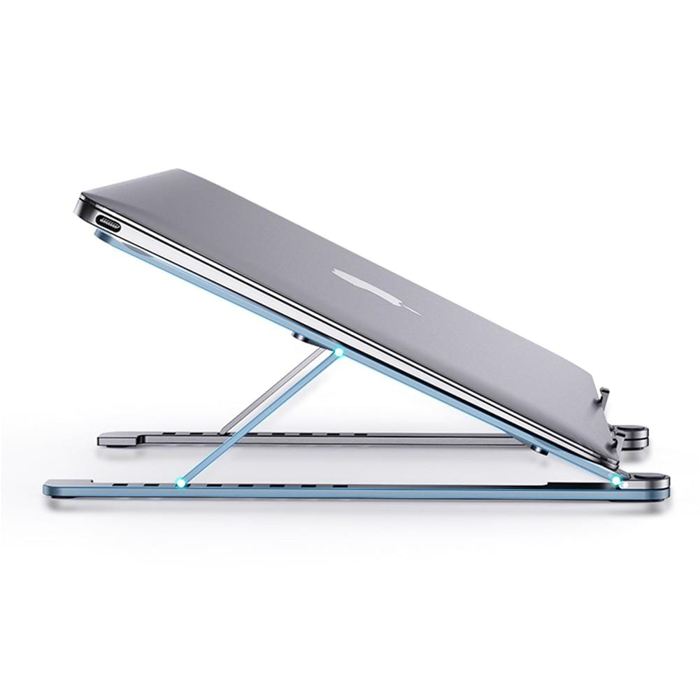 StandzUp The Companion - Portable Adjustable Laptop Stand