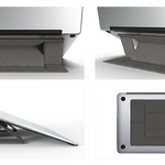 standzup-the-invisible-portable-foldable-laptop-stand-14097945788486.jpg