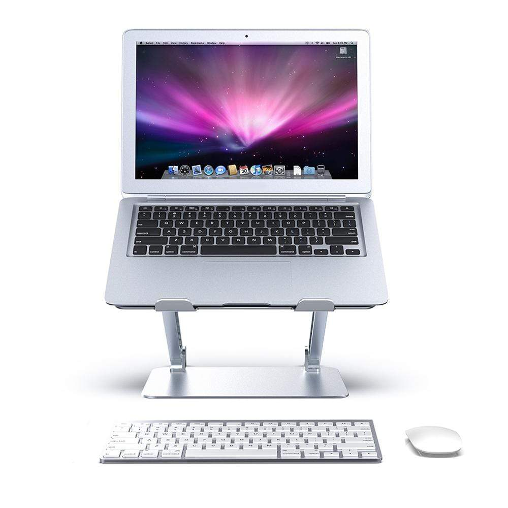 StandzUp The Matrix - Ergonomic Adjustable Laptop Stand