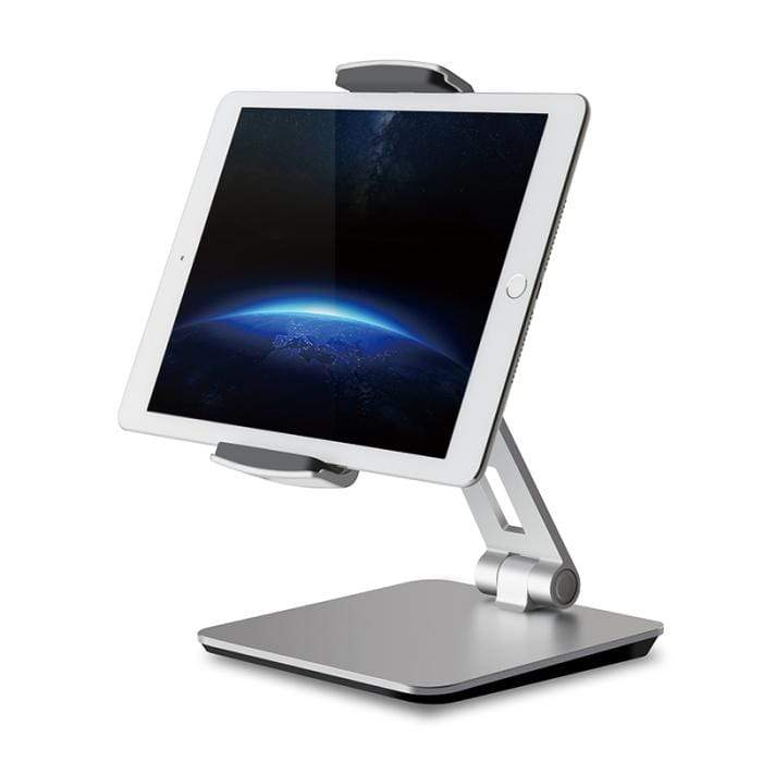 StandzUp The Surface Riser - Surface Pro Tablet Stand