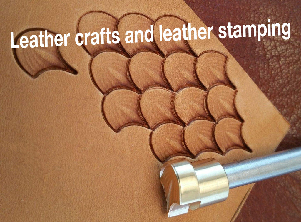 WTF is Leather Crafting [Ultimate guide + Essentials]
