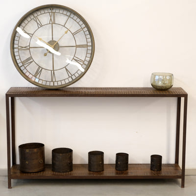 Industrie Sideboard/Consolle