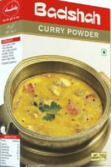 Badshah Curry Powder 100g