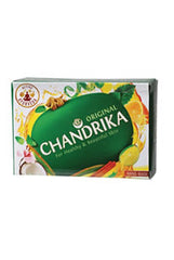 Chandrika Soap 115g