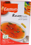 Eastern Rasam Powder 50g