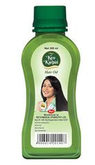 Keo Karpin Hair Oil 300ml