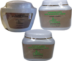 Salon Size Neem Skin care Facial Kit