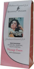 Shahnaz Husain Anti Wrinkle cell Massage cream