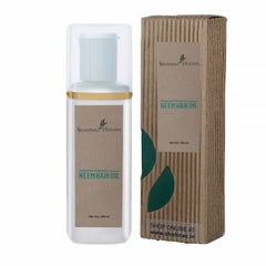 1000ml Shahnaz Husain Neem Skin Tonic Lotion