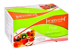 Salon Size Aryanveda Fruit Facial Skin Bleach Cream 240g