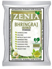 Zenia Bhringraj Powder
