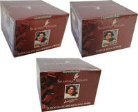 Shahnaz Husain Chocolate Coffee Facial Kit