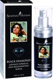 Shahnaz Husain Black Diamond Skin Serum, 40 ml