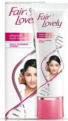 25g Fair & Lovely Advanced Multi Vitamin For Skin Fairness