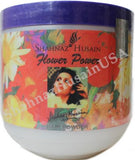 Flower Power Hair  treatment Powder Carnation 200g
