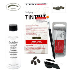 Godefroy Tint Kit Graphite