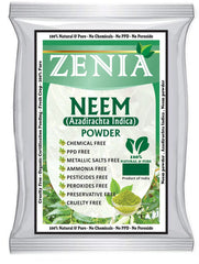Zenia Neem Powder