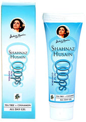 Shahnaz Husain Oops Acne Pimple Control Gel