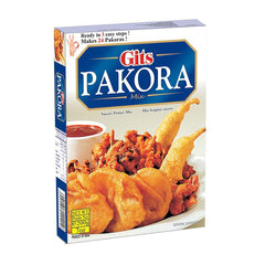 Gits Pakora Mix 200 g