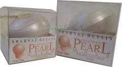 Shahnaz Pearl Facial Kit  Skin Whitening Facial