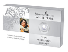 Shahnaz Husain Mini Pearl facial Kit