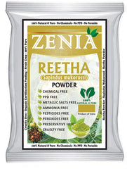 Zenia Aritha Powder