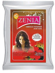 Zenia Hibiscus Powder