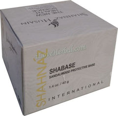 Shahnaz Husain Shabase for acne pimple skin