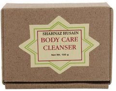 Shahnaz Husain OOD Audh Soap Aroma Therapy Soap