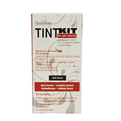 Godefroy Tintkit  Dark Brown