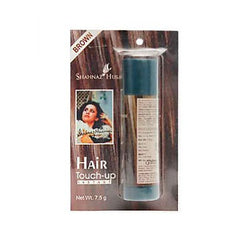 Shahnaz Husain Hair Touch Up Brown