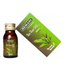 Hemani Tea Tree Oil 30ml