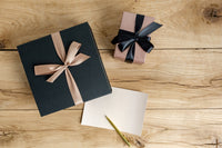The Do's and Don'ts of Corporate Gifting