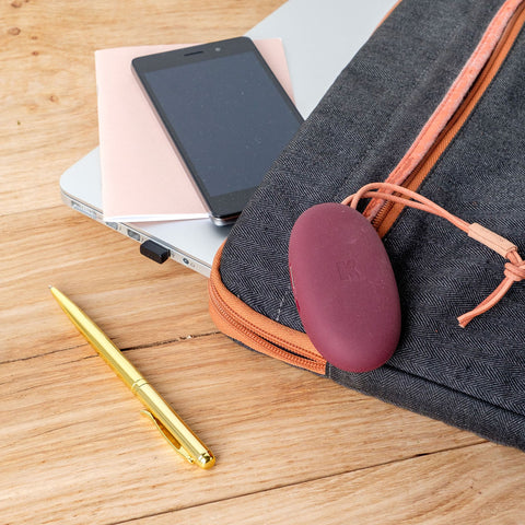stylish powerbank - gift for tech lovers