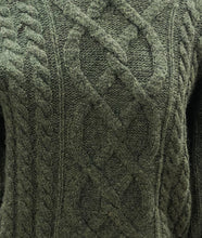 Load image into Gallery viewer, Principles Sweater (S) - HOB Boutique