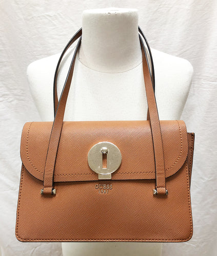 Guess Bag - HOB Boutique