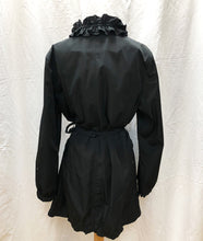 Load image into Gallery viewer, London Fog Jacket (L) - HOB Boutique