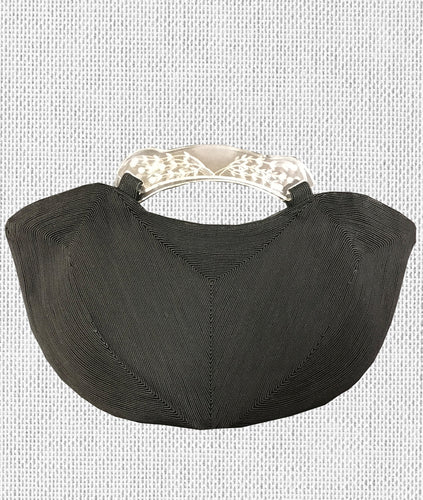 Korsday Vintage Clutch - HOB Boutique
