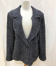 Load image into Gallery viewer, St. John Couture Jacket (L) - HOB Boutique