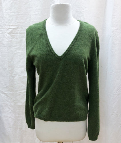 United Colors of Benetton Sweater (M) - HOB Boutique