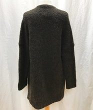 Load image into Gallery viewer, Luisa Cerano Cardigan (S) - HOB Boutique