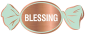 Blessingifts