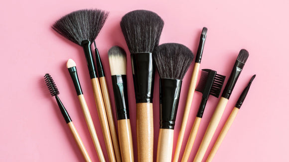 makeups set of makeup brushes brush makeup set makeup tools names makeup tools and accessories makeup tools drawing makeup tools set makeup tools essentials Lavender Palace