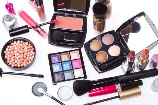 makeup cosmetics makeup cosmetics wholesale makeup cosmetics brands makeup cosmetics vendors makeup cosmetics near me makeup cosmetics manufacturers Lavender Palace